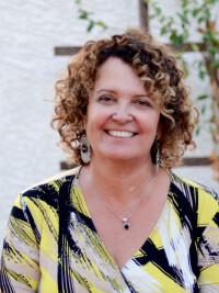Paula Koroso, Deacon, PCC