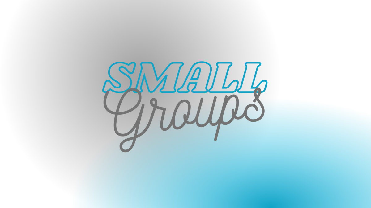 Boyer Small Group